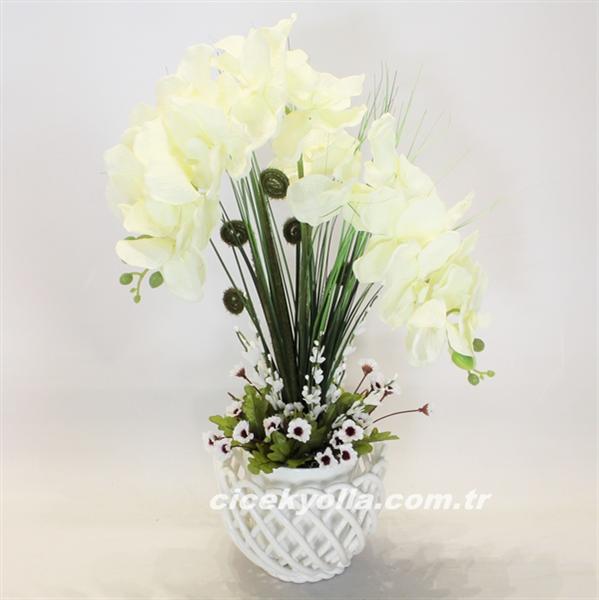 Ankara Yapay çiçek Sipariş