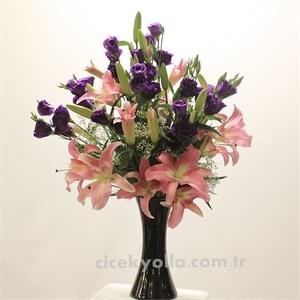 En İyi Çiçek Göndermeci