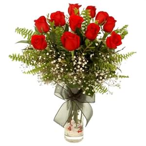 Iğdır`a online çiçek