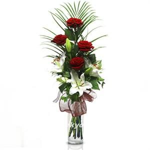 Artvin`e çiçek gönder