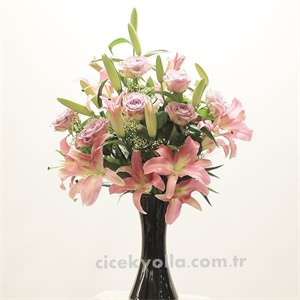 En İyi Çiçek Gönderme