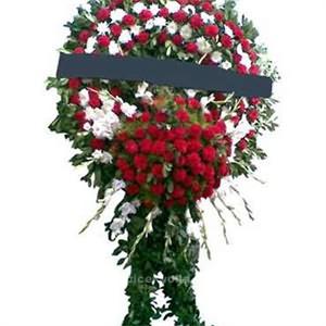 Cenazeye Çiçek Gönderme
