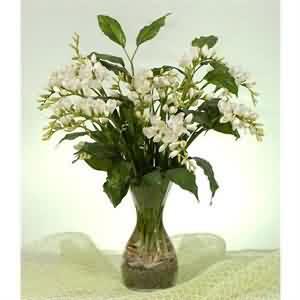 Yapay Frezya Çiçeği