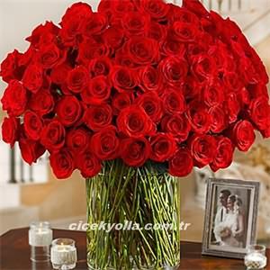 Aşk Çiçeği