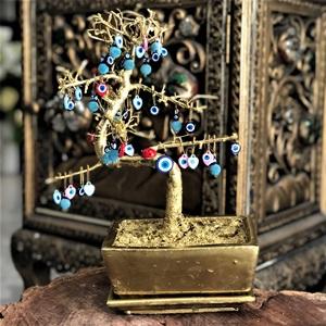 Nazarlık Ağacı