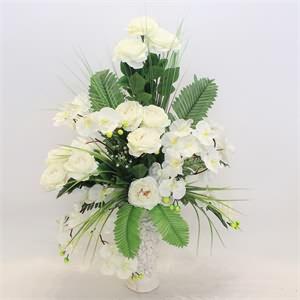 Yapay Terfi Çiçekleri