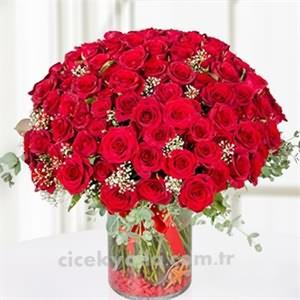 Sevgilime Çiçek,Çiçek Sipariş
