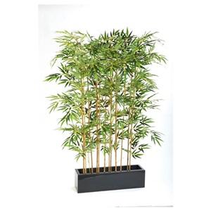 Yapay Bambu Sparatör