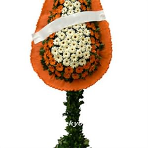 Ankaraya çiçek gönder
