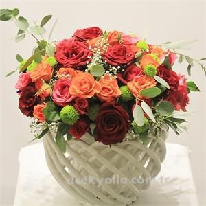 Güller Çiçekçi