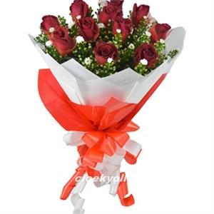 Antalya online çiçek