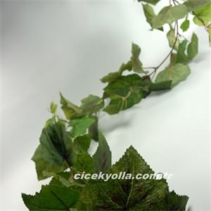 Yapay Üzüm Yaprağı