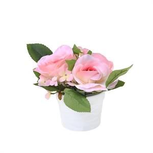 Yapay Minyatür Çiçek