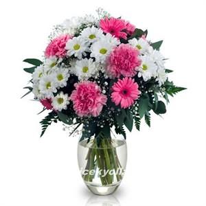 Bilecik Arkadaşa Çiçek