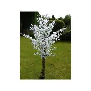 Yapay Bahar Ağacı