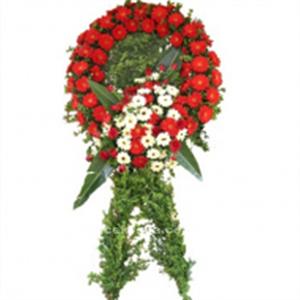 Antalya Cenaze Çelengi