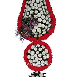 Antalya çiçek siparişi
