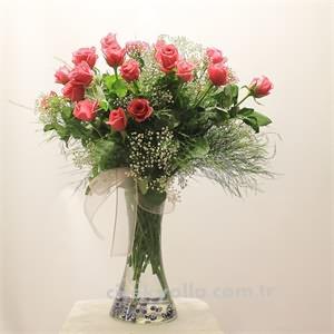 Çiçek Siparişi Online