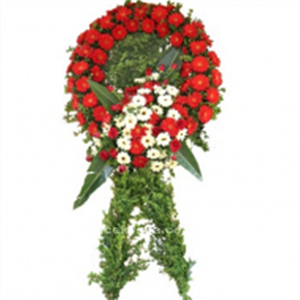 Isparta Cenaze Çelengi